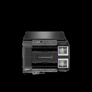 Brother DCP-T300 InkJet  Pr/Cop/Sc