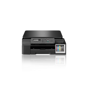 Brother DCP-T700W InkJet  Pr/Cop/Sc